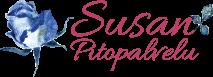 Pitopalvelu Susan